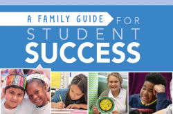 Family Guide for Student Success